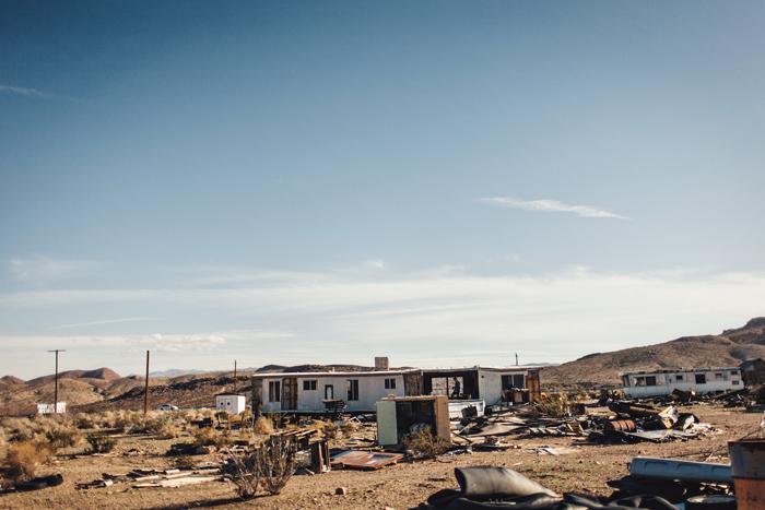 Nevada-31.jpg