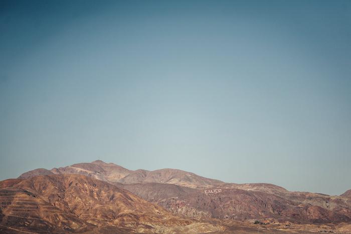 Nevada-36.jpg