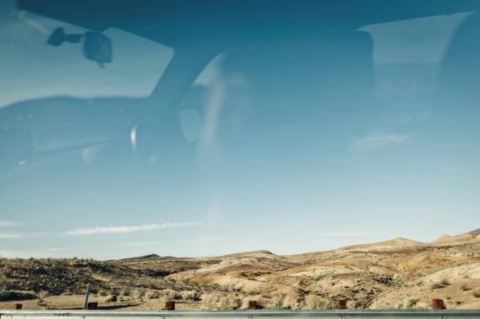 Nevada-38.jpg