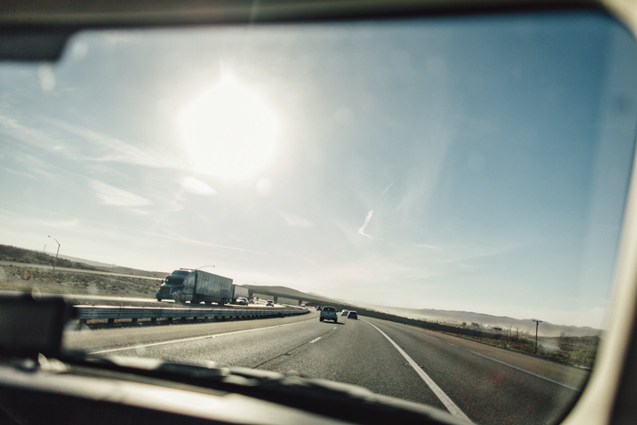 Nevada-40.jpg
