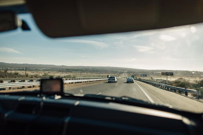 Nevada-41.jpg