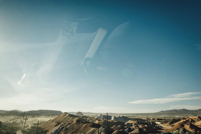 Nevada-42.jpg