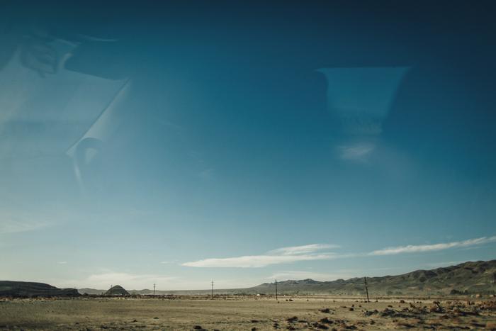 Nevada-45.jpg