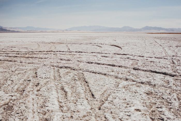Salt-Flats-2014-11.jpg