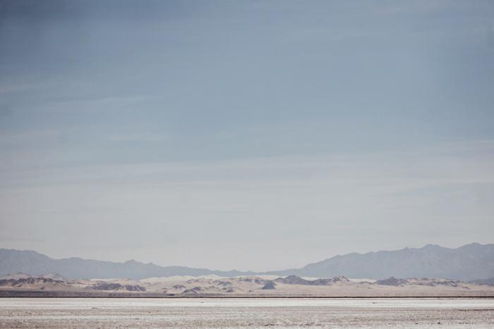 Salt-Flats-2014-18.jpg