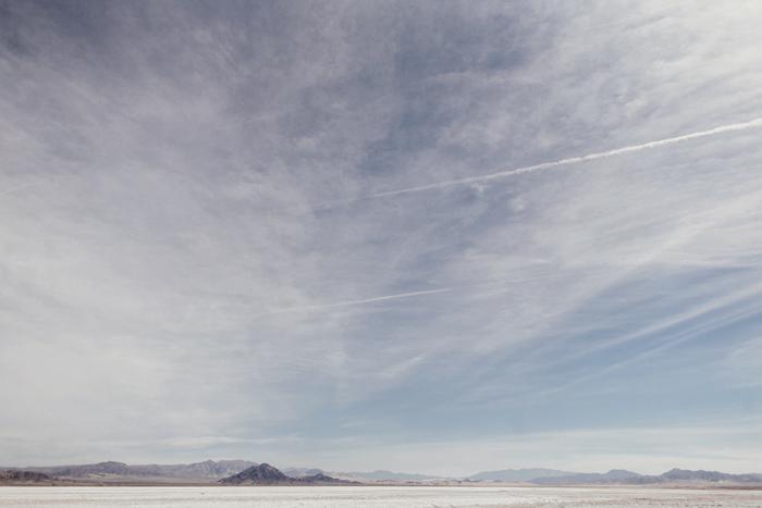 Salt-Flats-2014-19.jpg