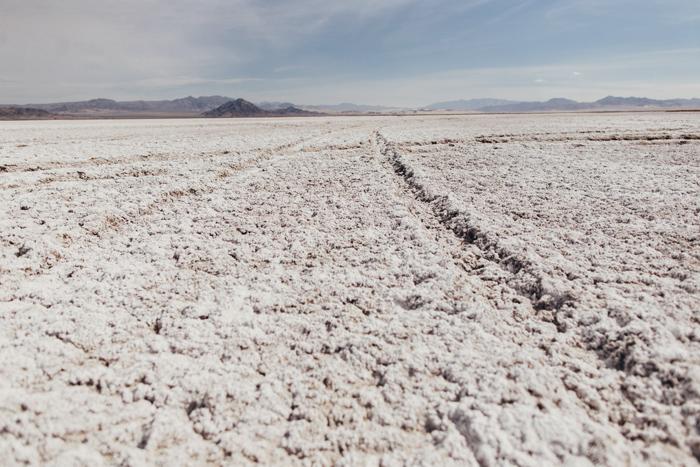 Salt-Flats-2014-21.jpg