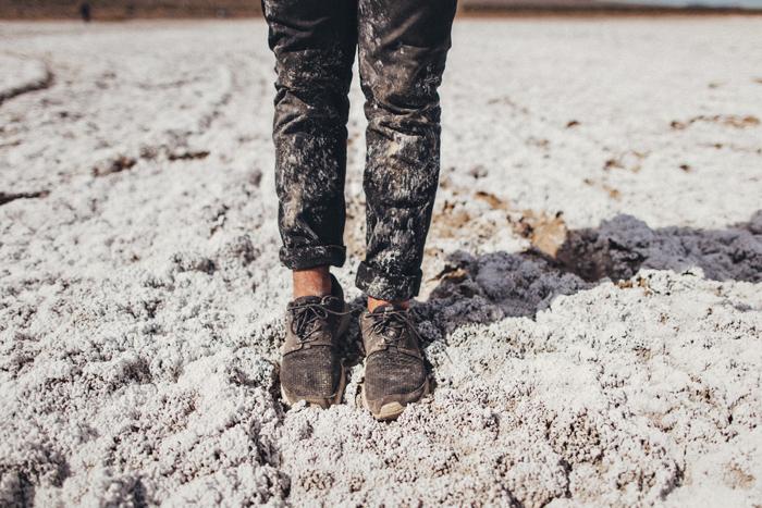 Salt-Flats-2014-23.jpg