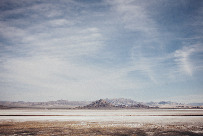 Salt-Flats-2014-35.jpg