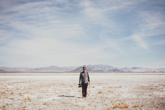 Salt-Flats-2014-36.jpg