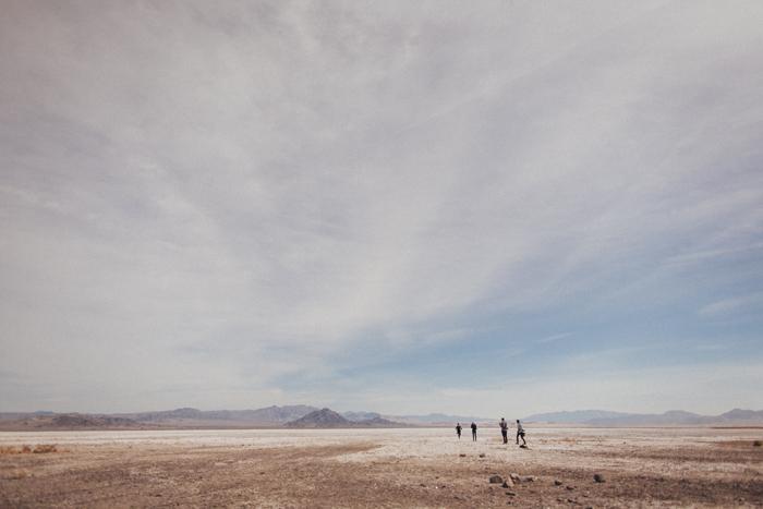Salt-Flats-2014-6.jpg