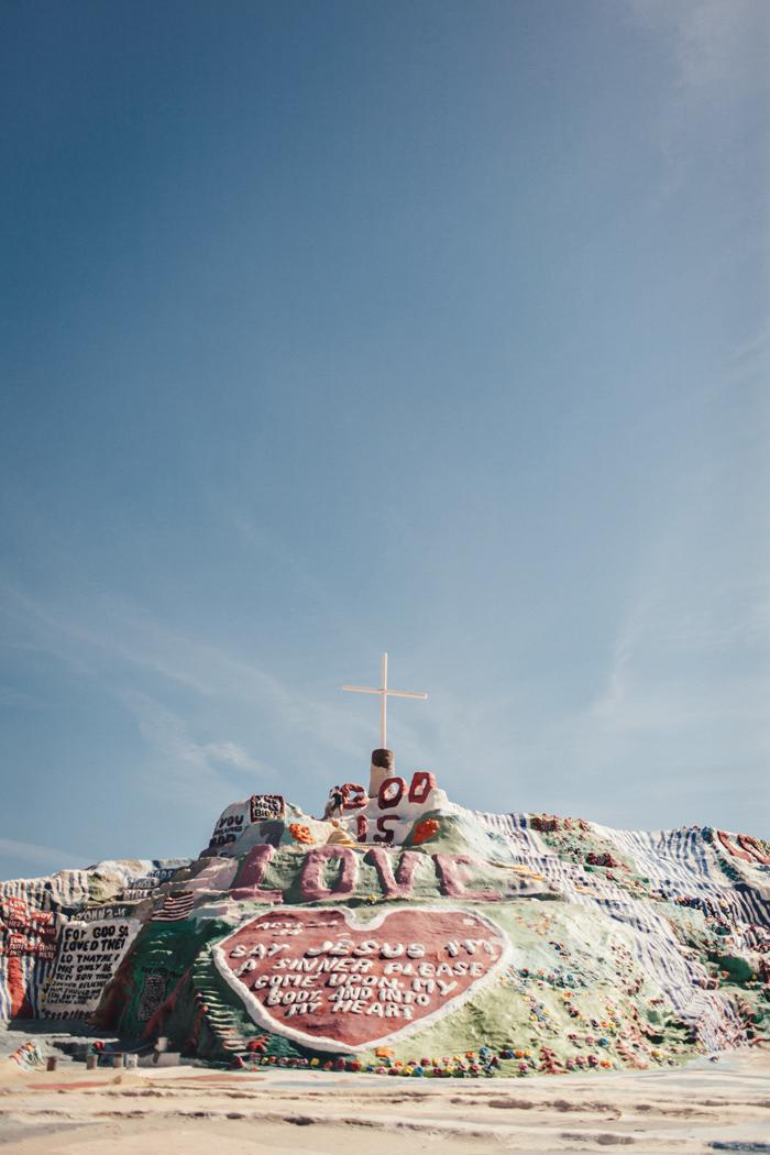 salvation-mountain-photos-0006.jpg
