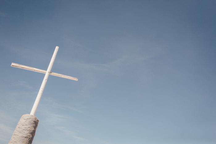 salvation-mountain-photos-0011.jpg