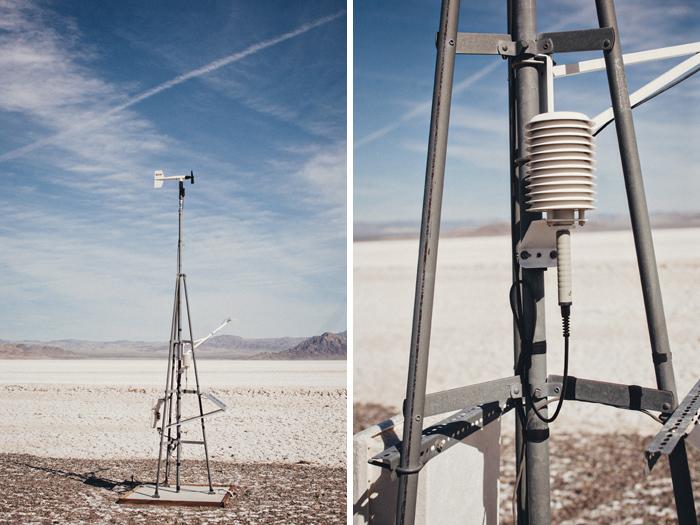 wind-tester-thing.jpg