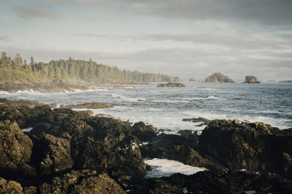 Ucluelet-Black-Rock-Resort-Hike-191.jpg