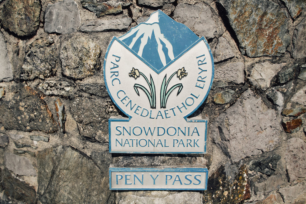 Mt-Snowdon-Hike-Photos-From-Peny-Pass-00021.jpg