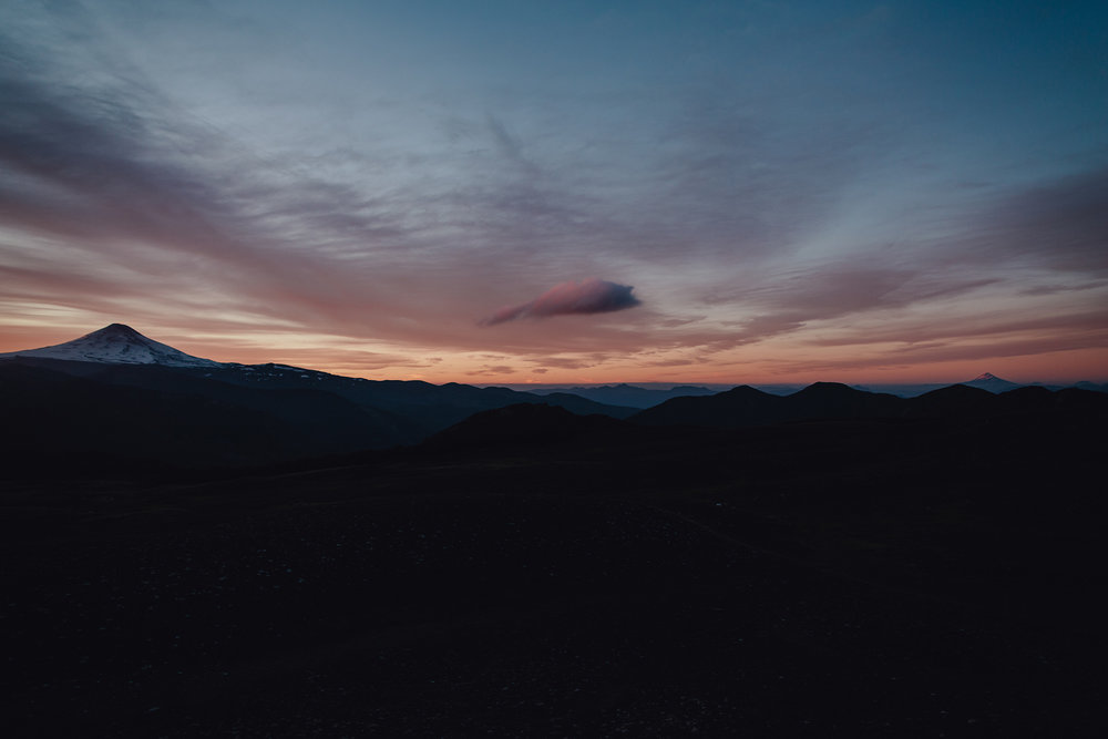 Villarrica-Traverse-Day-1-1101.jpg