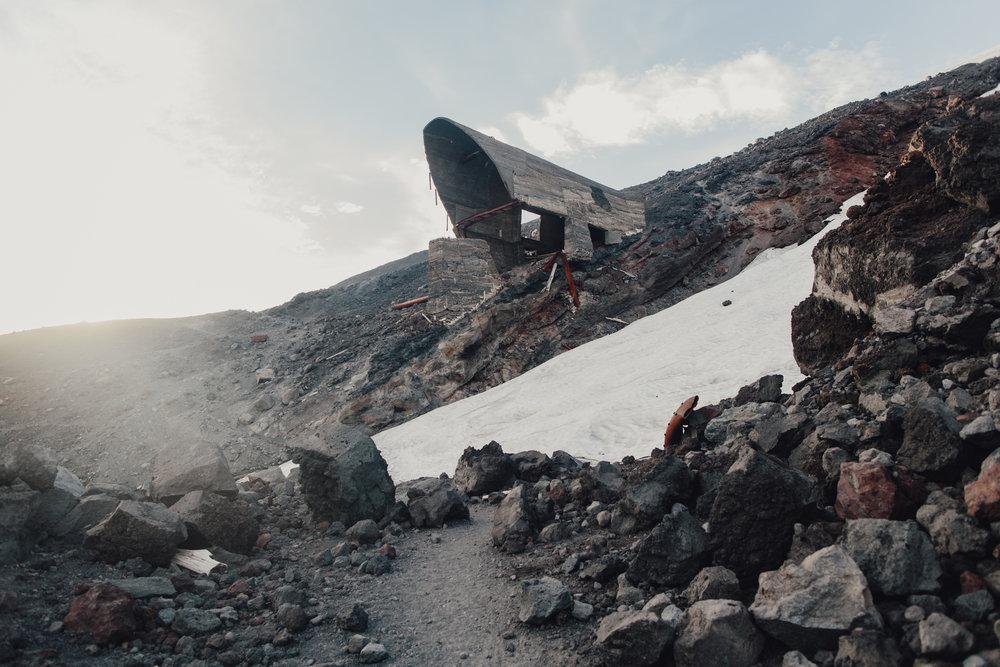 villarrica-volcano-trek-pucon-chile-0001.jpg