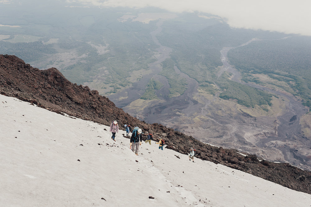 villarrica-volcano-trek-pucon-chile-0005-1.jpg