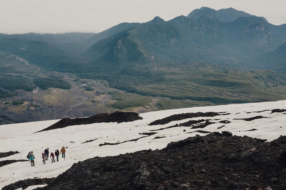 villarrica-volcano-trek-pucon-chile-0007.jpg