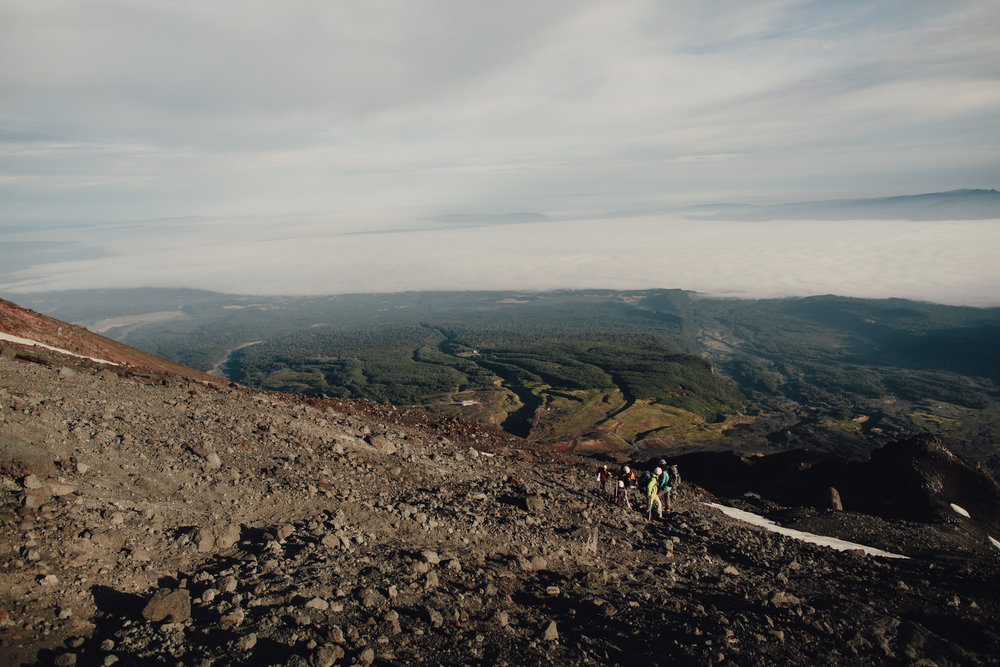 villarrica-volcano-trek-pucon-chile-0012.jpg