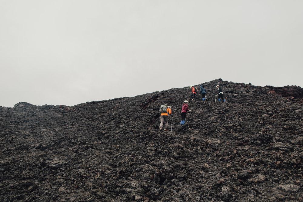 villarrica-volcano-trek-pucon-chile-0016.jpg