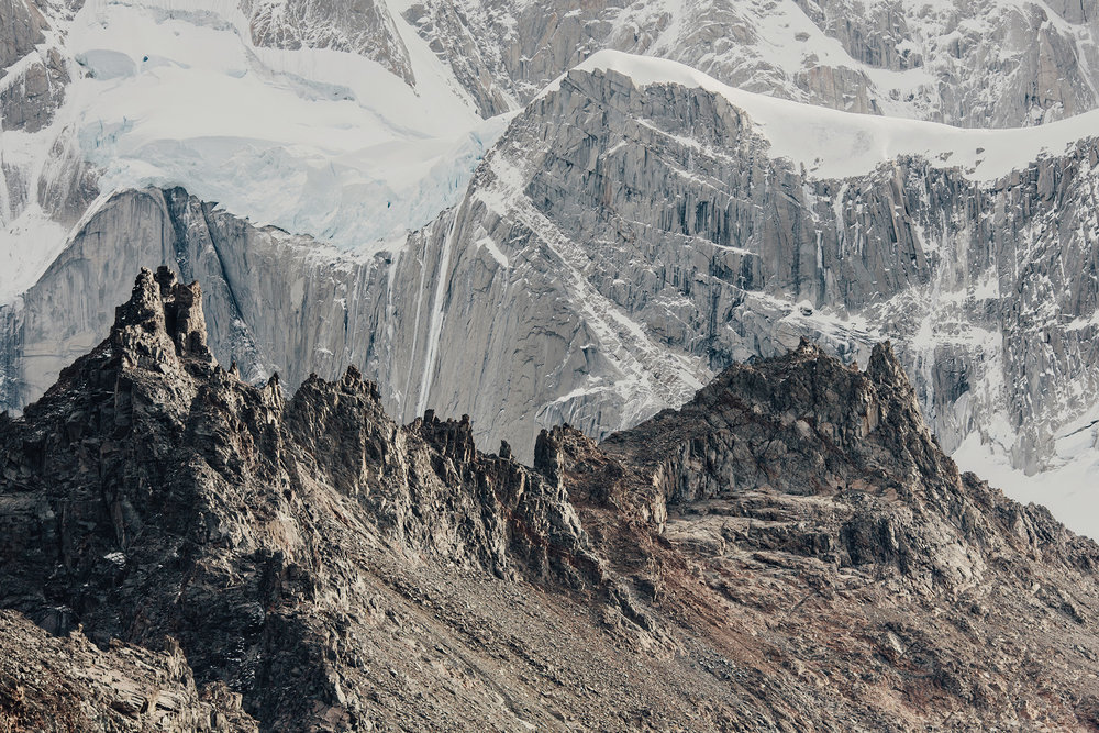 Fitzroy-range-argentina-photography-0004.jpg