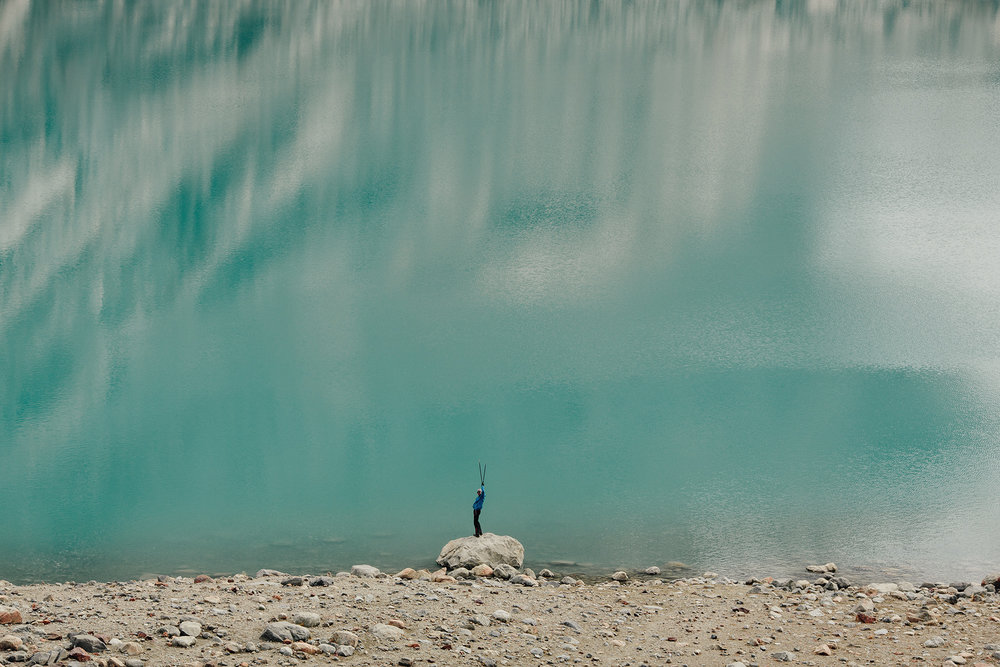 Fitzroy-range-argentina-photography-0005.jpg