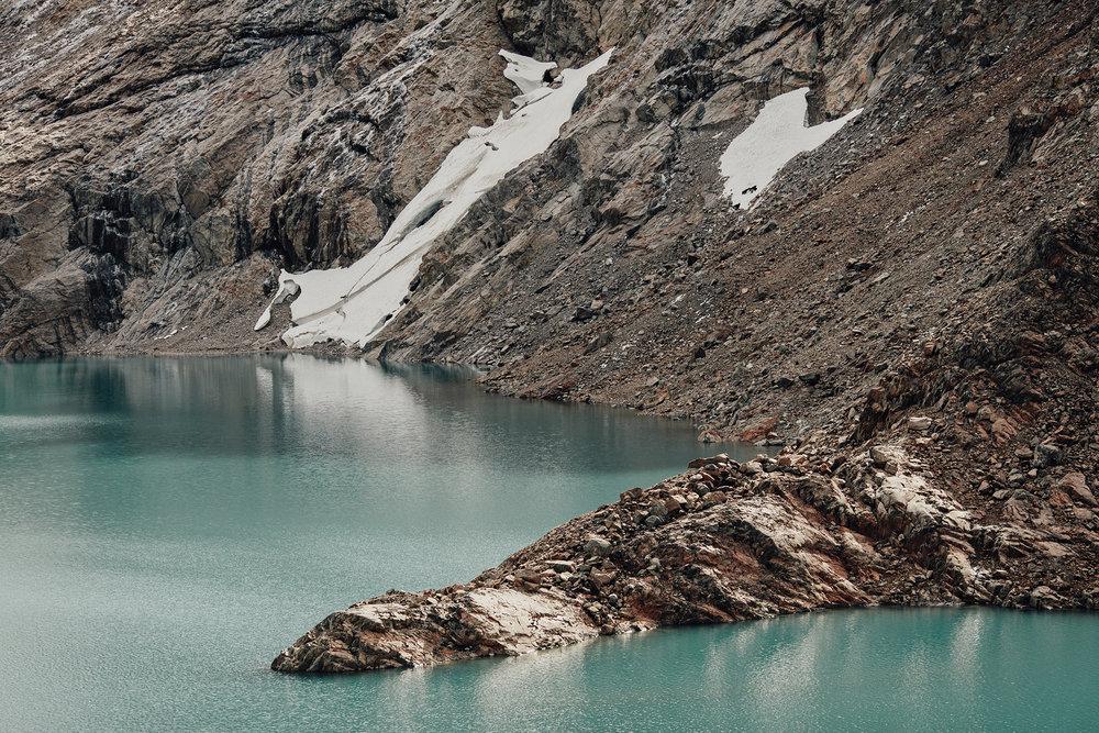 Fitzroy-range-argentina-photography-0006.jpg
