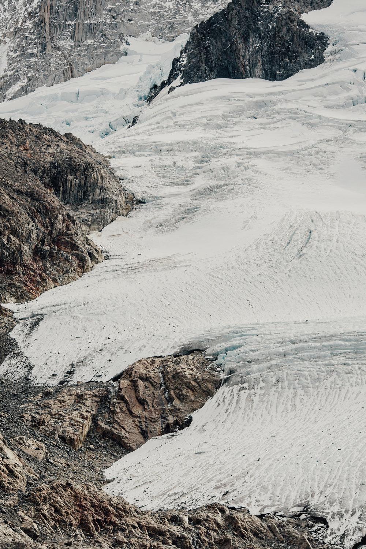 Fitzroy-range-argentina-photography-0007.jpg