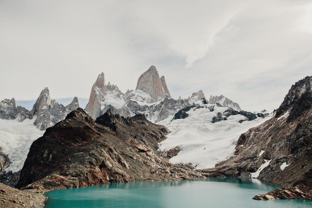 Fitzroy-range-argentina-photography-0010.jpg
