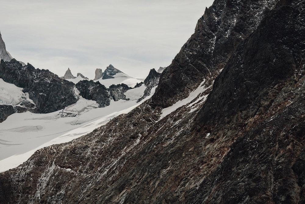 Fitzroy-range-argentina-photography-0012.jpg