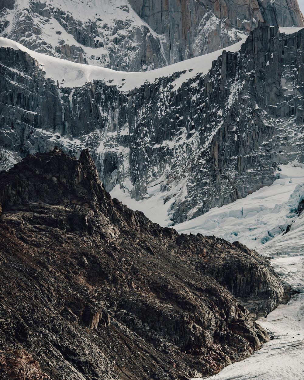 Fitzroy-range-argentina-photography-0013-1.jpg