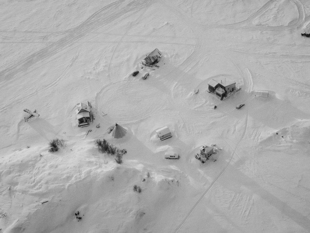 Yukon-2-8.jpg