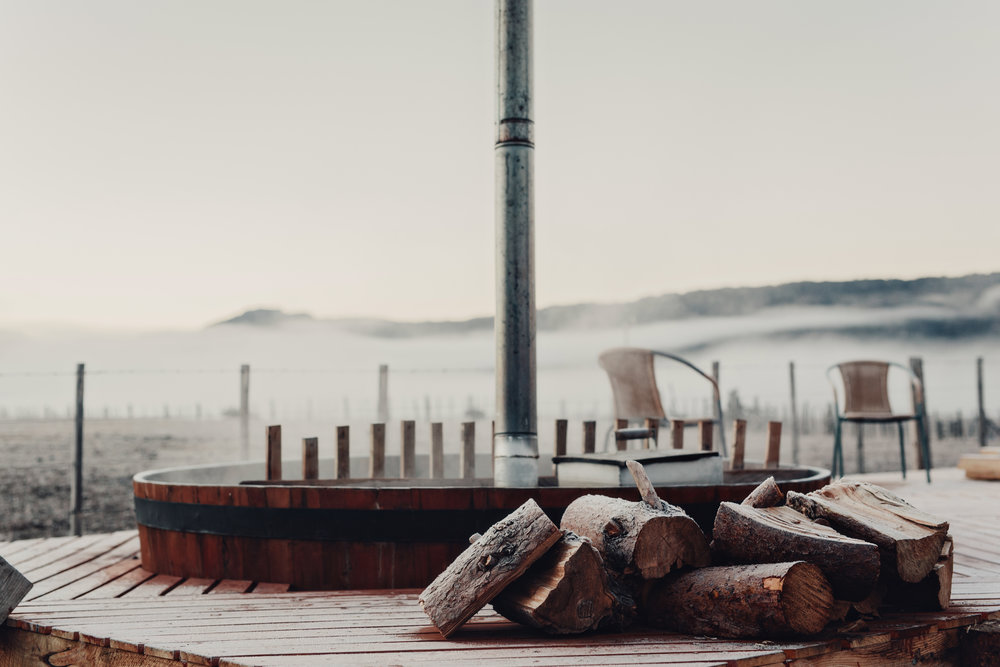 Misty Morning-6.jpg