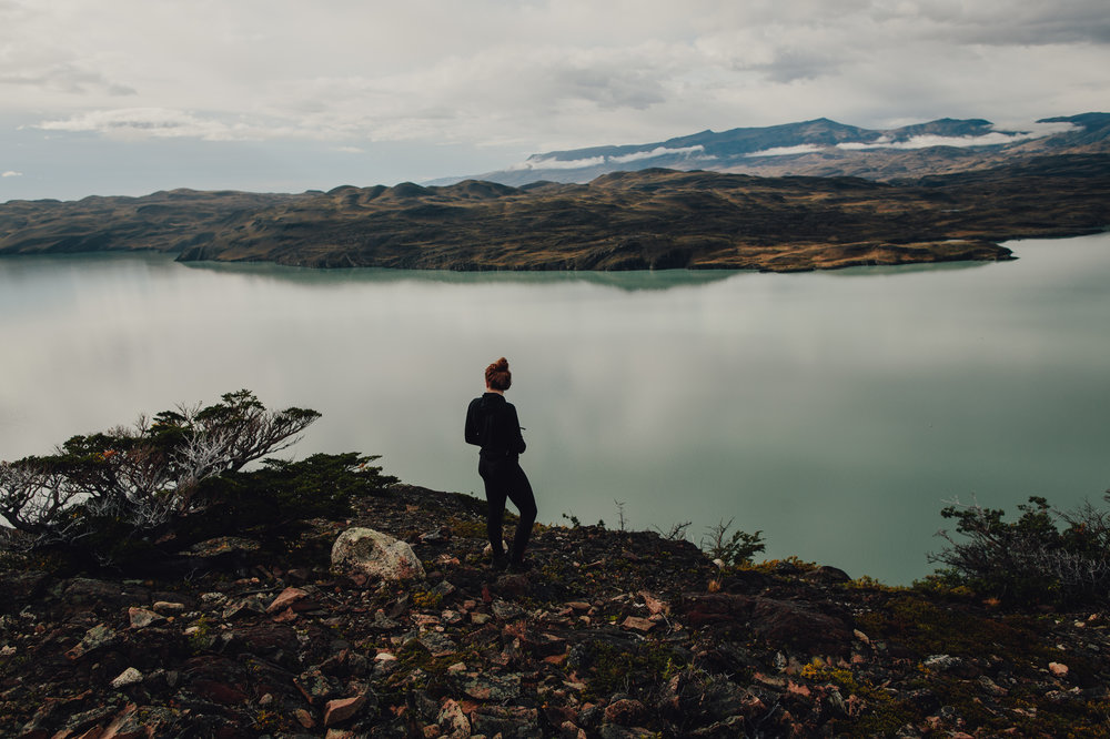 postcards-from-patagonia0073.JPG