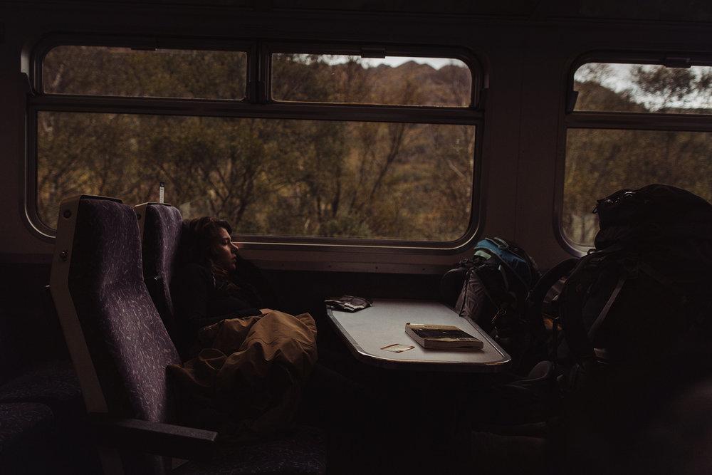 adventure-portfolio-0083.JPG