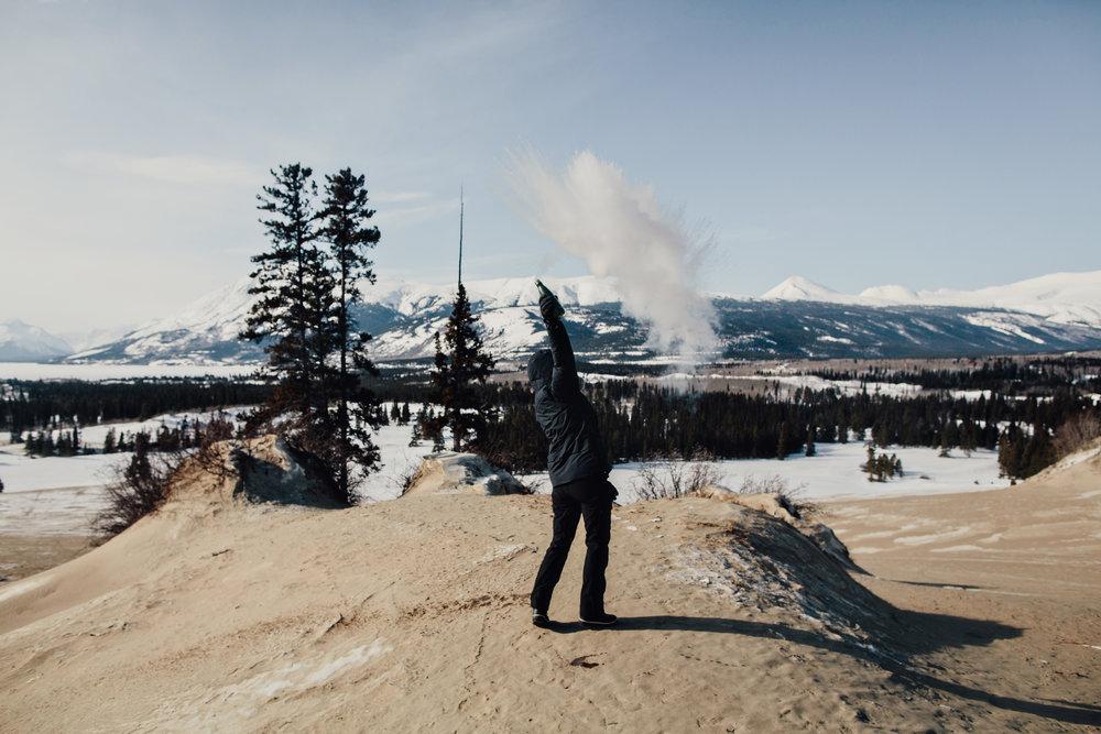 Yukon-Nugget-0158.JPG