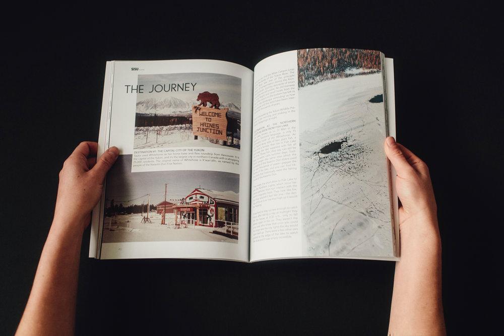 Sisu-magazine-taylorroades-4.jpg