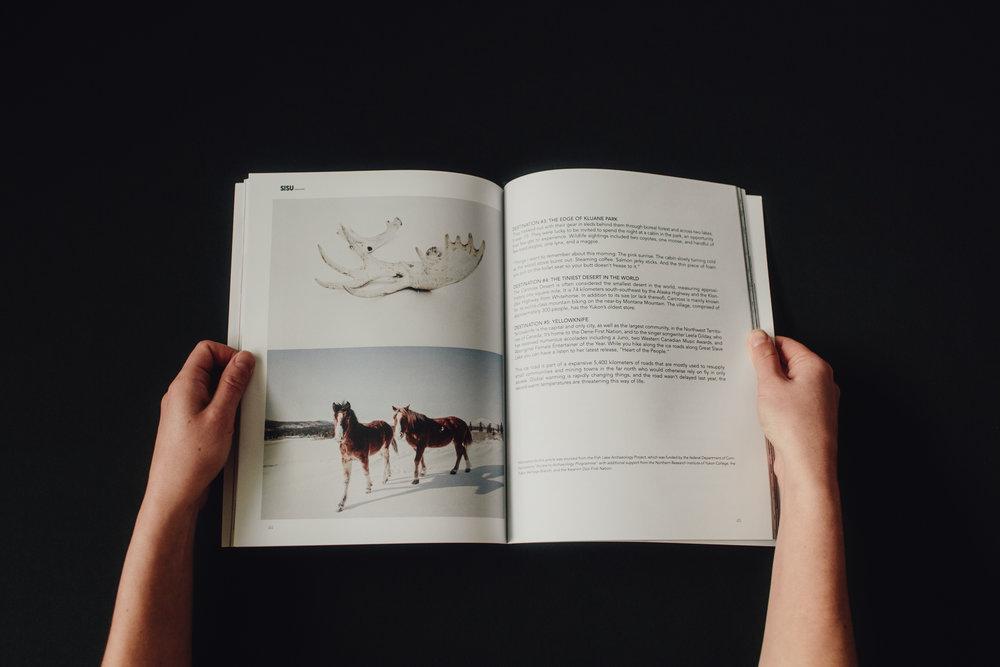 Sisu-magazine-taylorroades-6.jpg