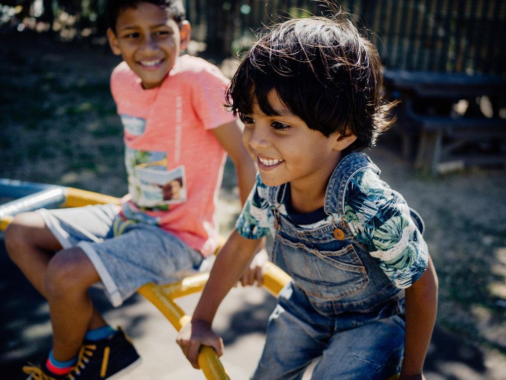Kids-3-3.jpg