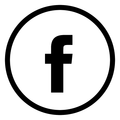 https://www.facebook.com/xiuxiuforlife/