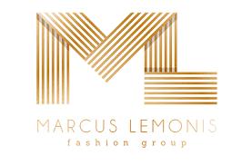 www.marcuslemonis.com