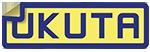 Ukuta logo.png