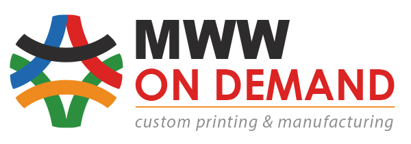 mww logo.jpg