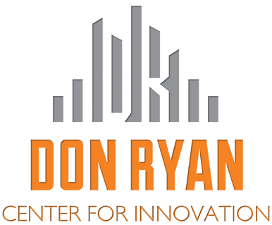 Don Ryan Center for Innovation.png