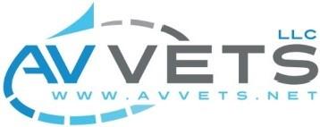 Avvets LLC logo.jpg