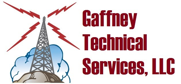 Gaffney Technical Services LLC.jpg