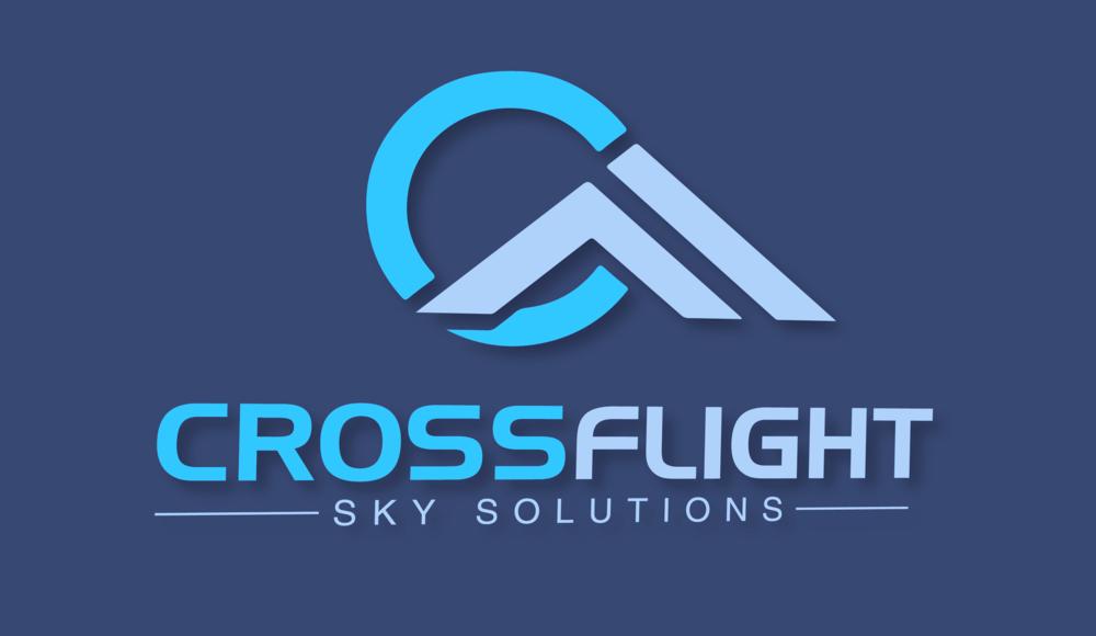 Crossflight logo 2 (2).png