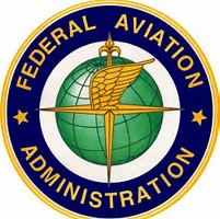 We offer FAA Certified UAS Pilots Training Courses for Companies
